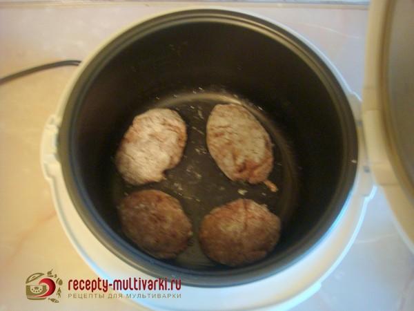 Картофель в мультиварке панасоник рецепты с фото