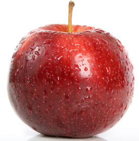 яблоко в мультиварке