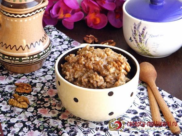 каша из пшеницы для диетического питания