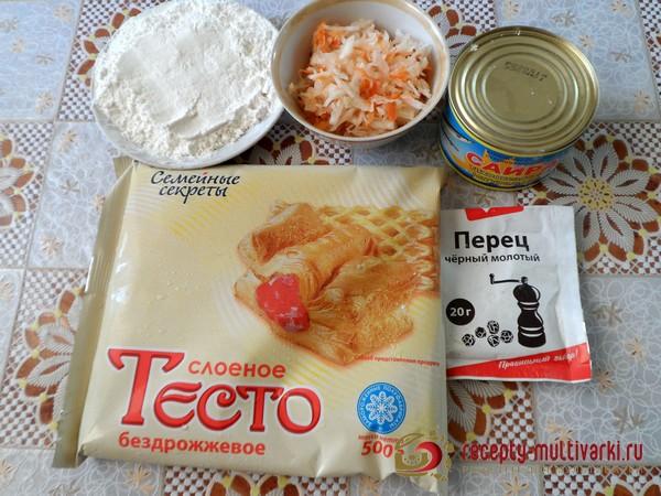 Запечённая картошка со свининой в духовке рецепт