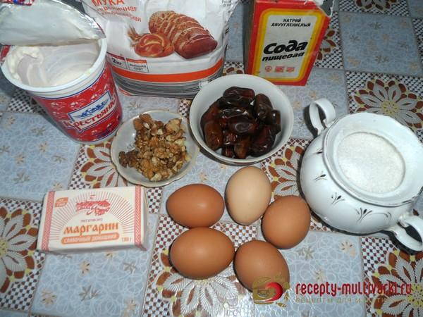 узбекская пахлава рецепт с фото