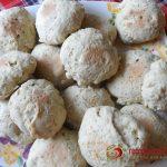 Мятное печенье – удивляем себя и семью